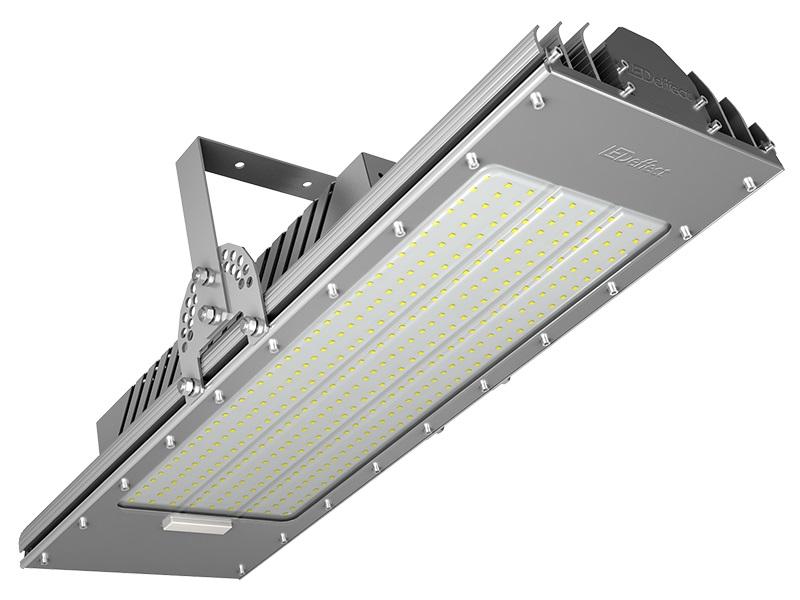 Купить светодиодные экраны для улиц - Комплексные
