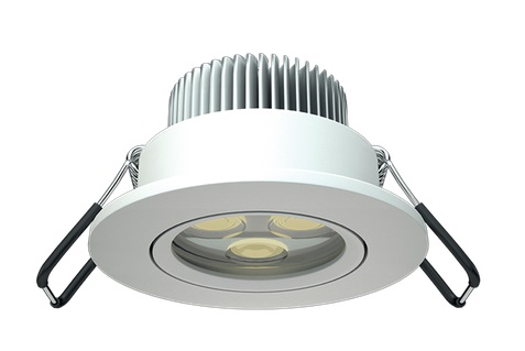 DL SMALL LED Светильники