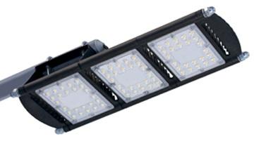 Прожекторы LED светодиодные Foton Lighting, Feron, Varton
