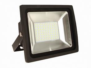 Купить Прожектор светодиодный Vela LED 300Вт 28500Лм