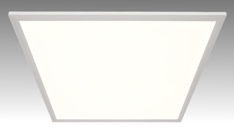Картинки по запросу светодиодная панель LP серии ECO