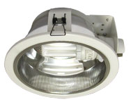 DownLight DL 6002-BC