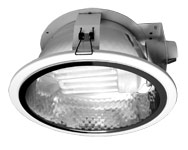 DownLight DL 8013-CE