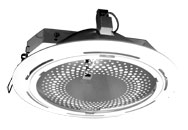 DownLight DL 9006-F
